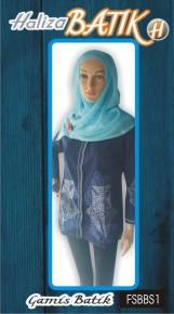 085706842526 INDOSAT, Batik Seragam, Batik Sarimbit Terbaru, Baju Batik Sarimbit, FSBBS1, http://grosirbatik-pekalongan.com/sarimbit-fsbbs1/