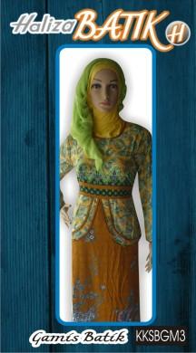 085706842526 INDOSAT, Baju Batik Modern, Grosir Batik, Sarimbit Batik, KKSBGM3, http://grosirbatik-pekalongan.com/sarimbit-kksbgm3/