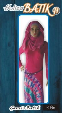 http://grosirbatik-pekalongan.com, www.halizabatik.com, batik pekalongan, seragam batik, Model Baju, Gamis Muslim, Baju Gamis, RJG