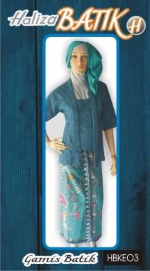 085706842526 INDOSAT, Batik Terbaru, Model Blus Batik, Batik Modern, HBKEO3, http://grosirbatik-pekalongan.com/blus-hbkeo3/